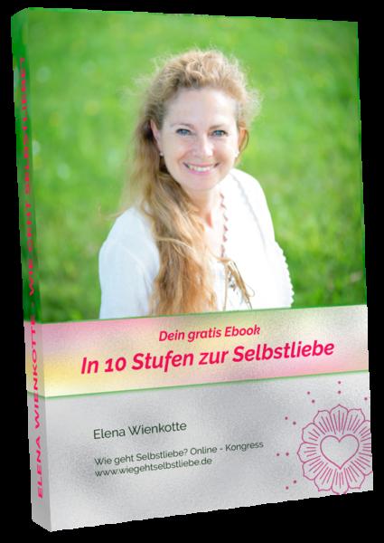 Elena Ebook