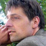 Harald Kautz-Vella