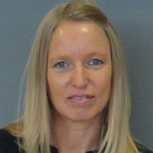 Speaker - Heike Michaelsen