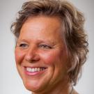 Birgit Karlsberg